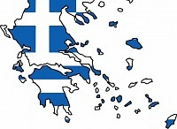 Greek Wines / by Luxuriousdrinks.com