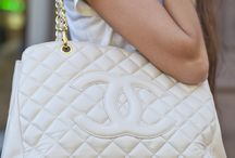 Bags that need my investment / by Sara Khalid