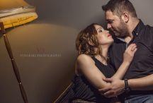 Pre Wedding Photography / Pre Wedding Photography / by Dora Vonikaki Photography