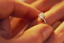 Engagement Photos / by Taryn Kalberer