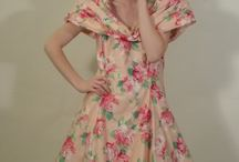"""Vintage Deal of the Day / At Sydney's Vintage Clothing we will randomly choose an item for the day. This item will be drastically reduced and will be your """"Vintage Deal of the Day!"""" The Price ONLY stays marked down that day! / by Sydney's Vintage Clothing"""