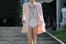 Resort Wear 2013 / by Paris Girl Couture