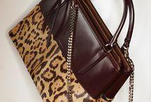 Fab bags / by Kara Milton