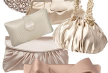 Wedding Accessories / by Megan Smith