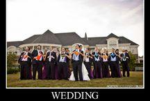 Nerds unite! / by Book More Brides