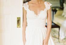 weddings / by Terri Shanklin