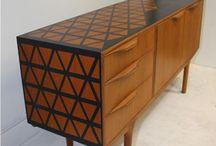Furniture Works / by Karli Smith
