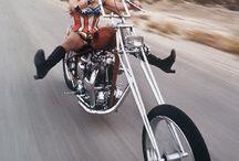 motocicletas / motocicletas  interessante / by 1000copias marcelo
