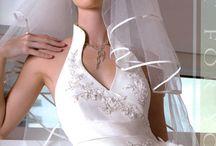 Marriage Wedding Mariage / by Mimi Diamant