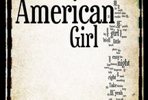 American Women / American Women are Universal / by California Closets and American Vintage