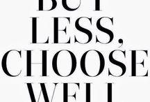 Truer Words Were Never Spoken / by Joycie Weatherby | jdweatherby