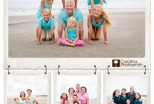Picture ideas / by Leslie Tarver