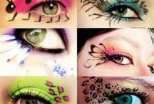 Tatts | Piercings | Ideas / by Hannah Otterson