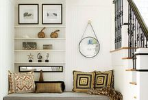 Great Spaces / by Tawsha & Patti (organized CHAOS online)