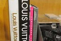 Love Louis!!! / by STYL DuVeRu