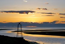"""Cape Cod Life's New """"Gallery of Photos"""" / Cape Cod Life now offers museum quality color and historic prints of the Cape and Islands for sale! / by Cape Cod Life"""