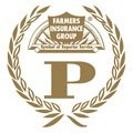 Agency Achievements / by Corwin-Rey Insurance Agency