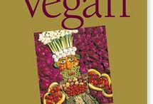 Dreena's Cookbooks / by Dreena Burton, Plant-Powered Kitchen