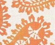 fabric!!! / by Joyce Cameron