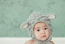 Cuter Than Cute / by Chloe Alexis