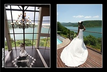 Cool Wedding Venues / by GigMasters.com