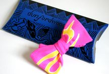 With Packaging / Products with packaging / by Dunford Wood Ties
