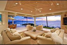 My Dream Home ✨✨✨ / by Stephanie Daniels