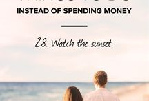 Activities / by Sb Moke