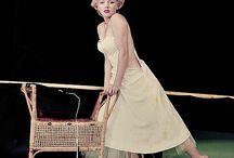 Classic / by Genoa Emmerton Yox