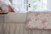 Taylor Linens / by Taylor Linens