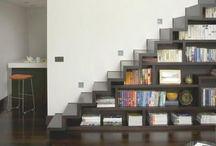 Bookworms Unite / by jenifleur-de-lis
