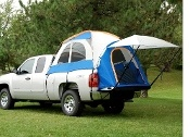 Camping / by OT Trailers