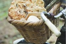 Picknick ♡ / by Jasmijn Amelie Wind