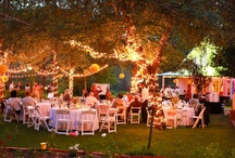 Weddings in Plumas County / by Plumas County Tourism Council