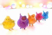 Boohbah Dancing Gif