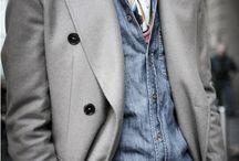 Fabrics / by Allan Jay Monteclaro