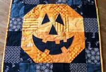 Halloween / by Carol Browne