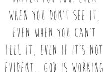True..nuff said ) / by Teresa Bishop