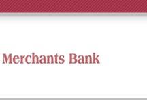 Financial Education / by Farmers & Merchants Bank