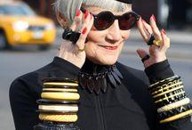 Great Style / by Melinda Paige Radvansky