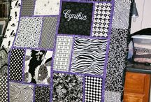 Quilts / by Kelli Fisher