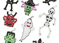 Beading fun / by Christie Berry