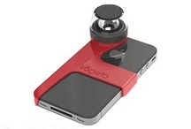 Phones & Accessories / by Newegg (Official)