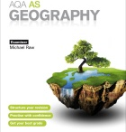 Geography A level / New publications from Hodder Education to support the A level Specifications / by Hodder Geography