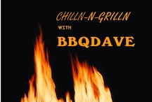 GRILLN WITH BBQDAVE / BBQ FANATIC.......competiion cook,lead cook in bbq rest.,self taught chef.here to share tips,technigues and recipes with all of you.................      / by David Henderson