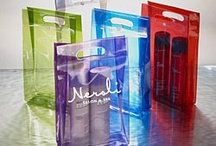 Sell More / Packaging that help you sell more retail products. / by ActionBag