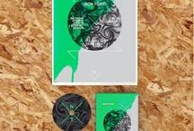 We Design Love / by Michelle Coffey