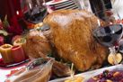 Thanksgiving in Myrtle Beach / Myrtle Beach Thanksgiving Brunch Thursday, November 28 12:00 Noon - 4:00 PM Nautilus Ballroom Entertainment by Doug Trammel Duo performing classical jazz favorites. $38.00++ for Adults · $14.00++ ages 4 - 12 Please call 843-913-2858 for reservations   / by Marina Inn