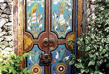 Bali. / by Jacqueline Castle