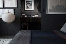 My Home / by José Luis